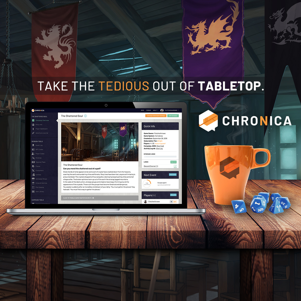 www.chronica.ventures